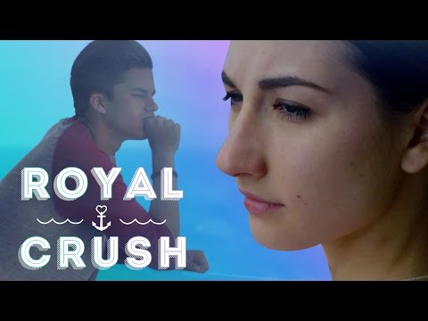 Second Chances | ROYAL CRUSH SEASON 2 EP 5