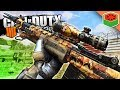 Download The SDM Is SO CHEAP! | Black Ops 4 (Multiplayer Gameplay)