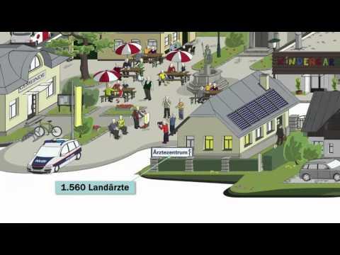 Was unsere Gemeinden leisten! (Variante Weißenbach am Lech)