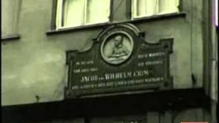 Kassel in Schwarz-Weiß: Filmaufnahmen aus den 30ern, Teil 1