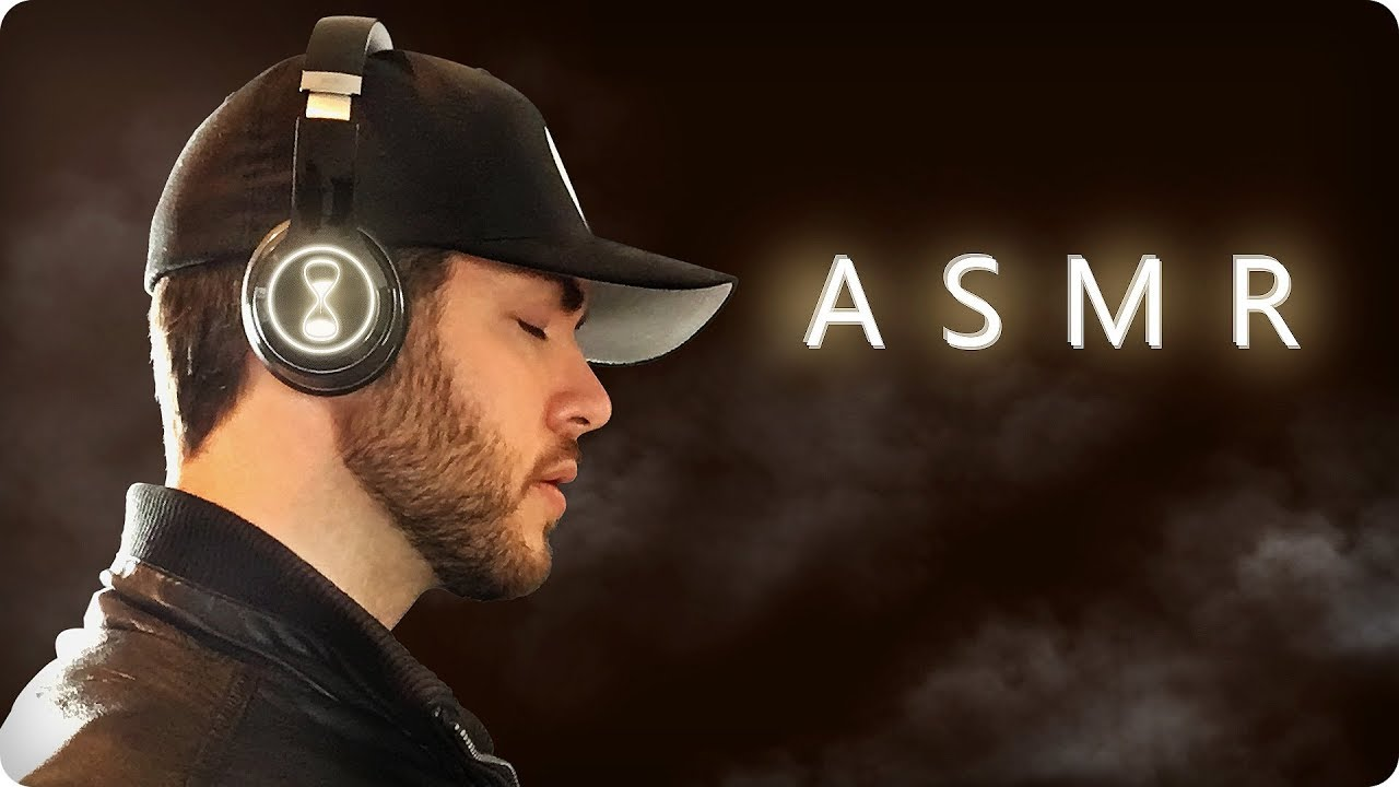 iconic-asmr-fast-unique-tingly-triggers
