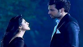Yeh Kahan Aa Gaye Hum Karan Kundra & Sanvi Talwar SLAP each other