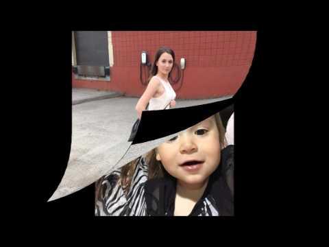 Jennifer Spence Memorial Video