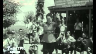 Узбекская песня Uzbek song Хорезмская песня Xorezm song Раис Лазги