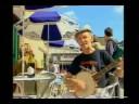 """Alastair McDonald - """"The Barras"""""""