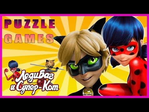 Популярные игры - Бесплатные онлайн флеш игры для всех