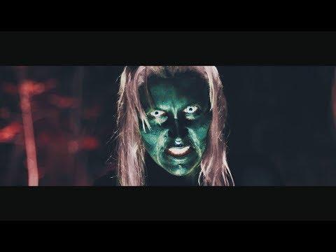 DOJ  Cannibal  MUSIC VIDEO