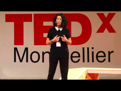 Le choix des possibles | Barbara Glatz | TEDxMontpellier