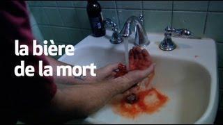 vuclip la bière de la mort : 1000 morts insolites