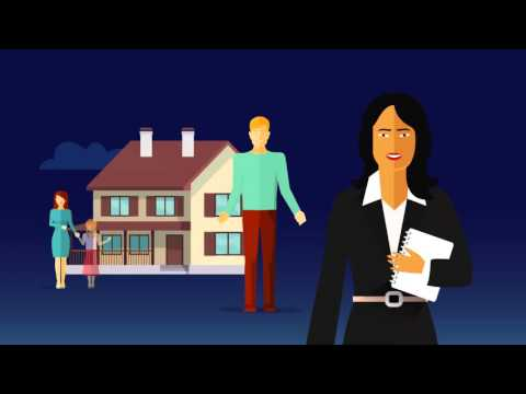 Safeco Insurance: What Can An Independent Agent Do For You?