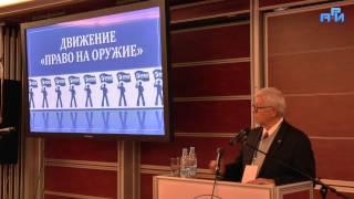 Відеоролик з мамою загиблого Ігоря Індила про право на захист