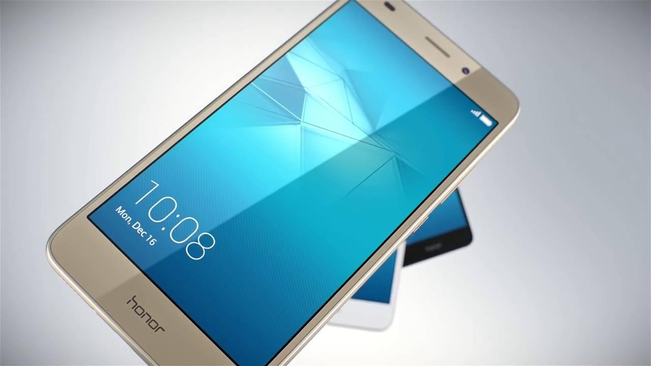 Huawei Puhelin Ei Käynnisty