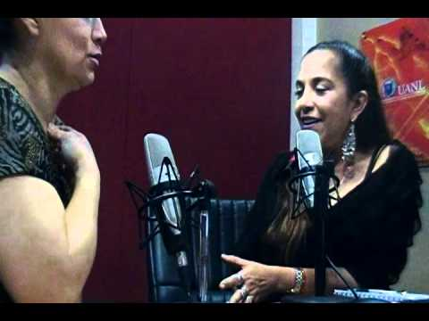 RADIO UNI 8-10-11 (2).MP4