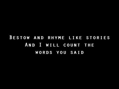 Nyctinasty - For You (Lyrics)