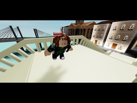 Spider Man Far From Home Roblox Official Trailer Youtube