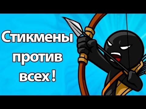 игра вконтакте Орион #1