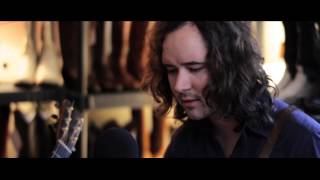 Mandolin Orange -