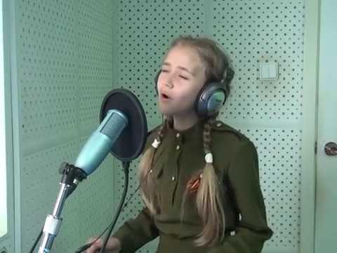 Диана  - Кукушка