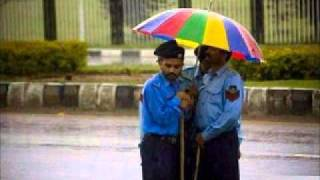 Pakistani Police [Extended Version]