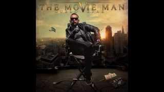 Guelo Star - Contra La Pared (The Movie Man).mov