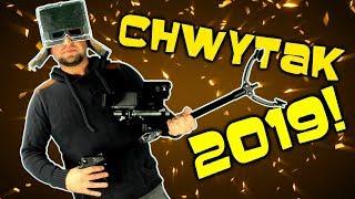 CHWYTAK 2019!  [ChwytakTV]