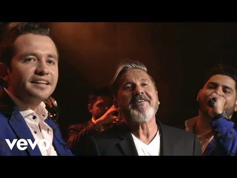 Bésame (Ida y Vuelta Edición Especial)[Official Video]