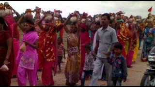 Chandri chatra jharkhand