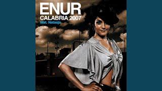Calabria 2007 (Instrumental Mix)