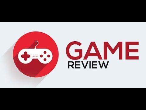 Abundance bitcoin mining game review for iOS