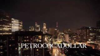 "SCRITTI ★ POLITTI    "" Petrococadollar"""