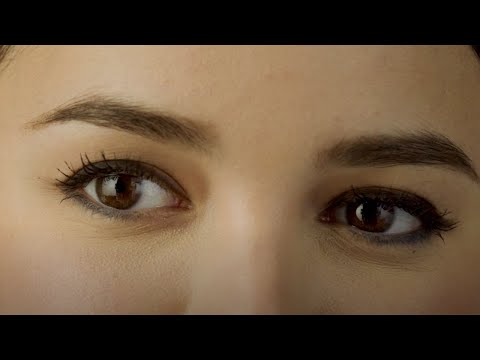 How To Use ColorStay Eyeliner Pencil | Revlon