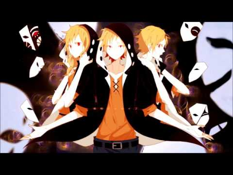 Nightcore My Songs Know What You Did In The Dark 10 hours