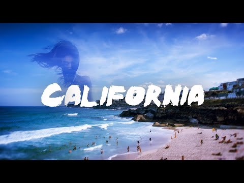 Dzeko feat Brynn Elliott - California