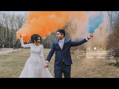 Best Wedding Azerbaijan 2017  /AZERBAIJAN WEDDING  WEDDING / СВАДЬБА В МОСКВЕ 2017!