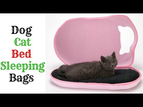 dog-cat-bed-sleeping-bags-2019