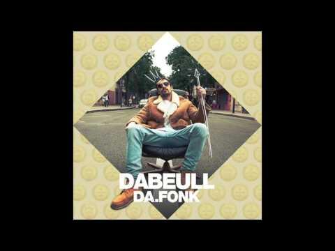 Dabeull - DAFONK