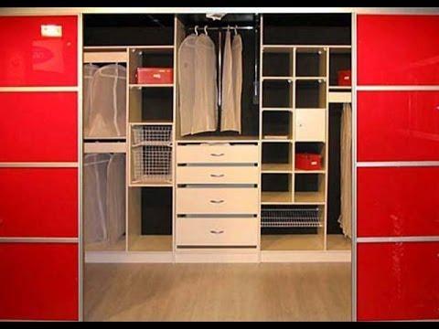 встраиваемая мебель гардеробные