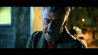 VARES KAIDAN TIEN KULKIJAT Official clip 7 (FULL HD) © Solar Films