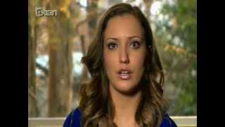 Besa Breca - Call me when you're sober (X Factor Albania Live Show 4)