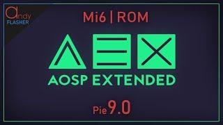 aosp extended 60 galaxy s7 videos, aosp extended 60 galaxy