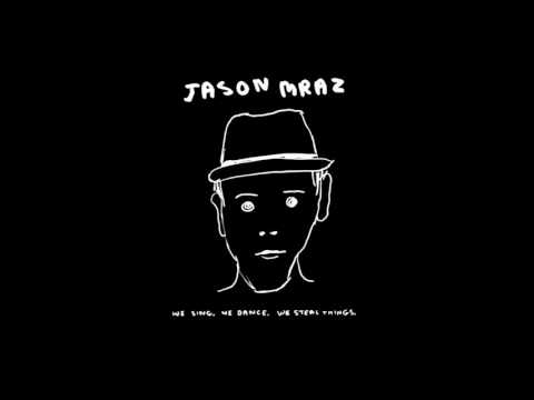 Details In The Fabric - Jason Mraz, Feat. James Morrison