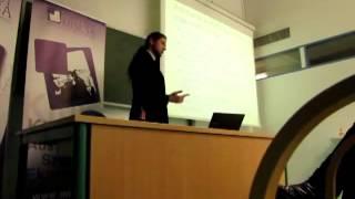 Agoryzm - geneza, założenia, relacje ze szkołą austriacką