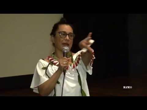 2016 Honolulu Surf Film Festival Bud Browne Event
