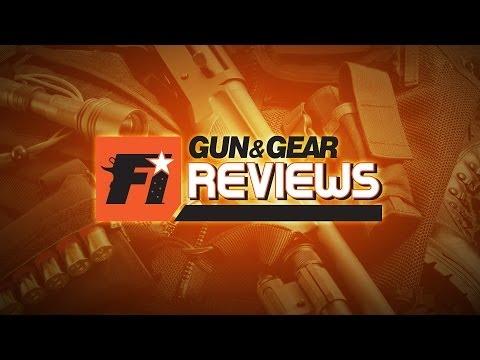 Guns & Gear Review 014