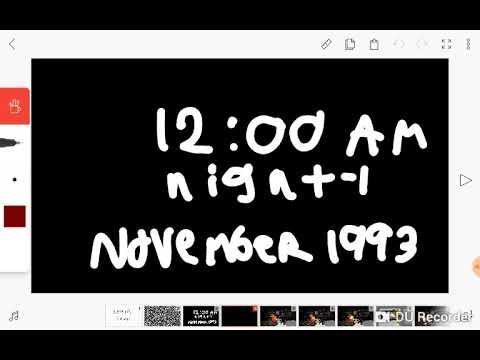 Cheesy Death (fnaf 1 Animation)(Ishoy,Fredrick,cfv5 Evilness,kelvinator And The Youtuber Club)