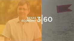 Texas Economy 360 - May 2019