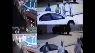 Police harassment, False Arrest, Robert Gottlieb Esq = Extortion in Suffolk County