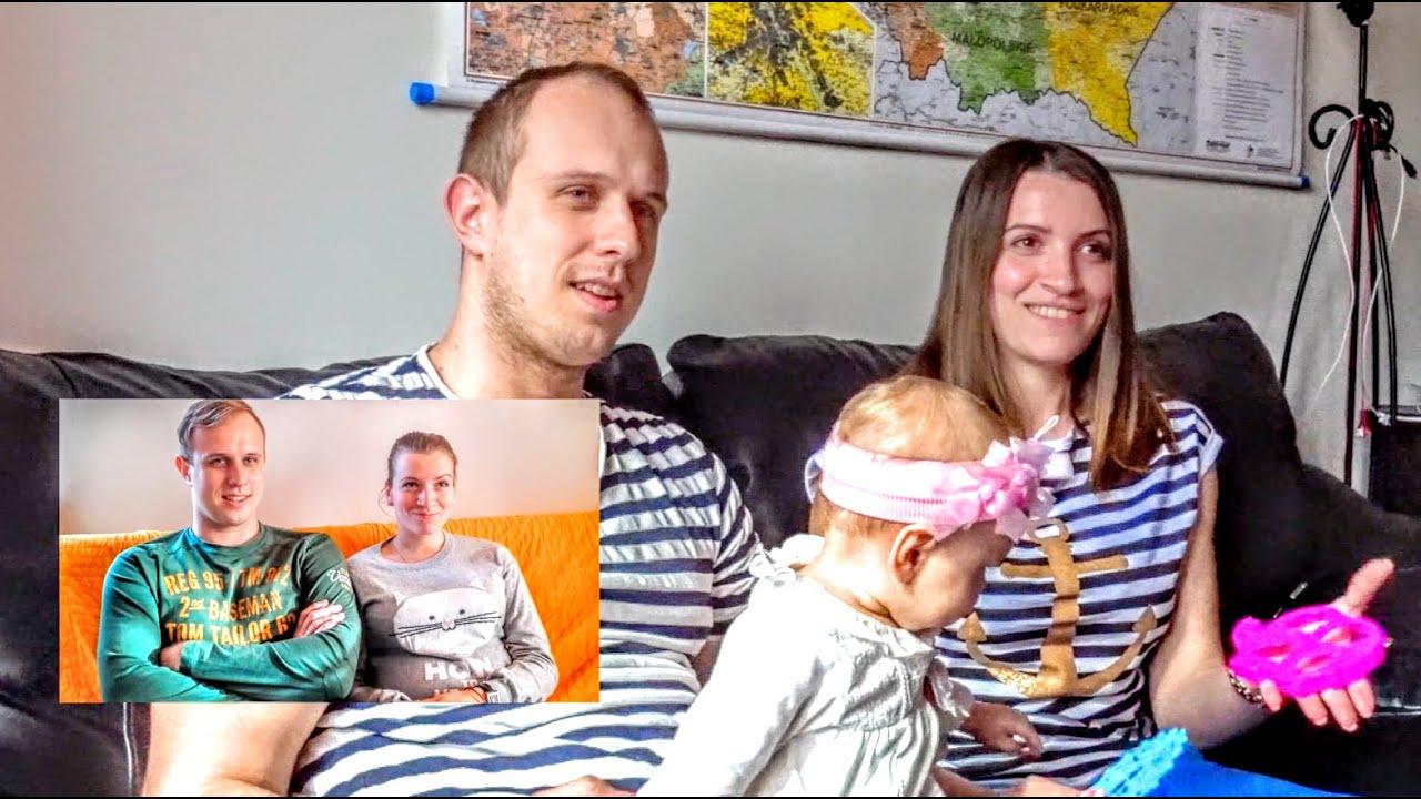 #431 Подробно о родах в Польше.
