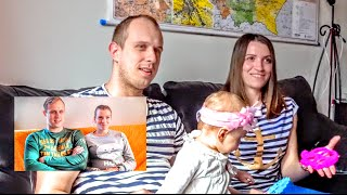 видео Отказ от гражданства украины новоржденный
