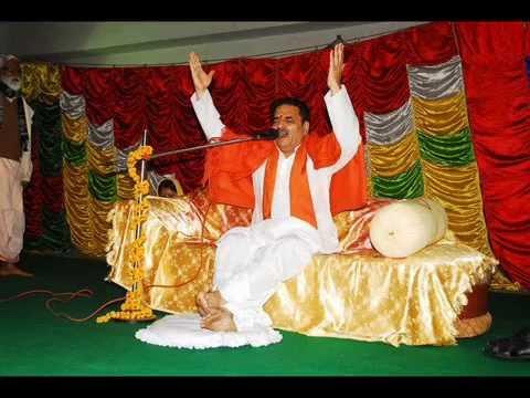 Nikhil Gurudev Bhajan (aayenge mere nikhileshwar)